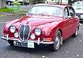 1966 Jaguar 3.4 S (34056367790).jpg