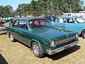 1966 Rambler American 440 (23825322894).jpg