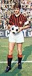 1967–68 Milan AC - Gianni Rivera.jpg