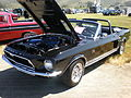 1968 black Shelby Mustang GT500KR side 2.JPG