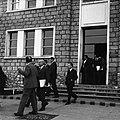 1969 visite Bernard Pons au CNRA-20-cliche Jean Weber.jpg