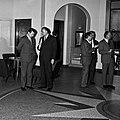 1969 visite Bernard Pons au CNRA-33-cliche Jean Weber.jpg