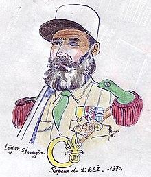 1970-Legion-sapeur.jpg