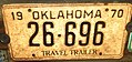 1970 Oklahoma license plate travel trailer.jpg