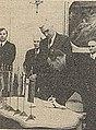 1972 11 podpisanie kontraktu na R-20 ZSRR-Elwro (I197301).jpg