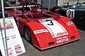1972 Abarth Osella SE021.jpg