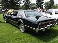 1972 Ford Thunderbird (4793335474).jpg