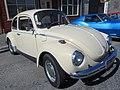 1973 Volkswagen 1600 (34804656360).jpg