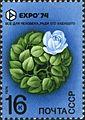 1974 CPA 4346.jpg