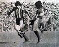 1974 Nacional Rosario Central 2-Boca Juniors 0.png