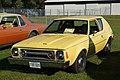 1976 AMC Gremlin (29742623766).jpg