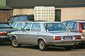 1976 BMW 3.3 Li Automatic (15628111157).jpg