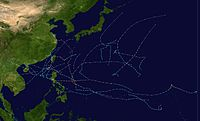 1977 Pacific typhoon season summary.jpg