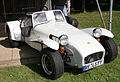 1978 Caterham 7 Twin Cam - Flickr - exfordy.jpg