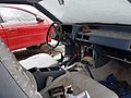 1981 Dodge Challenger interior - Flickr - dave 7.jpg