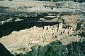 1982-06-07-Mesa Verde-a 29-ps.jpg