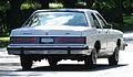 1983-1987 Grand Marquis rear.jpg