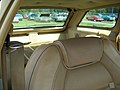 1983 AMC Eagle wagon ir-Cecil'10.jpg
