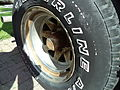 1986 Ford F150 wheels 03.JPG