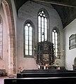 19870530170NR Erfurt Michealiskirche Michaelisstraße.jpg