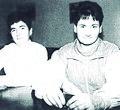 1991-Arantza Mus.jpg