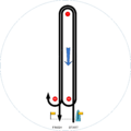 1996 Olympic Sailing Course WD.png
