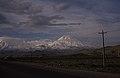 1998 Mt Ararat, Turquie.jpg