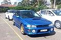 1999 Subaru Impreza (MY99) WRX STI Version 5 coupe (2013-02-03) 01.jpg