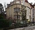 19 Chernihivska Street, Lviv (01).jpg
