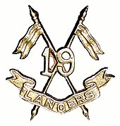 19 Lancers.jpg