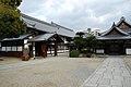 1 Chome-11 Shitennōji, Tennōji-ku, Ōsaka-shi, Ōsaka-fu 543-0051, Japan - panoramio - jetsun (5).jpg