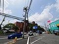 1 Chome Shinyokohama, Kōhoku-ku, Yokohama-shi, Kanagawa-ken 222-0033, Japan - panoramio (11).jpg
