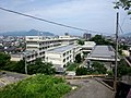 1 Chome Shiraishi, Ōtake-shi, Hiroshima-ken 739-0614, Japan - panoramio (2).jpg