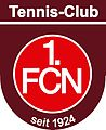 1 FC Nuernberg Tennis Logo.jpg