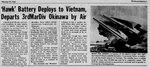 1st LAAM Bn - 19650219 - HAWK Deploys - MCB Hawaii Windward Marine.pdf