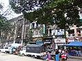 1st Ward, Yangon, Myanmar (Burma) - panoramio (3).jpg