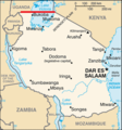 1st parallel Tanzania.png