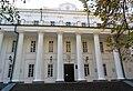 2гімназія де навчався М.В.Гоголь.JPG