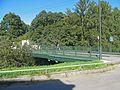 2-й Лаврский мост01.jpg