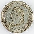 2-3 Thaler 1826 Georg IV (obv)-2453.jpg