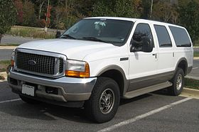 ford excursion 2000 04 ford excursion jpg