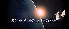 2001 A Space Odyssey title.jpg