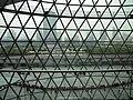 2002年上海科技馆 - panoramio.jpg