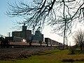 20030412 05 Earlville IL (5685925710).jpg