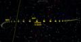 2003 SD220 skypath 2021.png