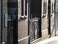 2004 Synagoge Groningen 04.JPG