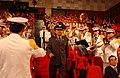 2005년 4월 29일 서울특별시 영등포구 KBS 본관 공개홀 제10회 KBS 119상 시상식DSC 0017.JPG