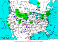 2005-03-24 Surface Weather Map NOAA.png