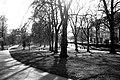 2005-03-25 - United Kingdom - England - London - Green Park - Miscellenaeous 4887151267.jpg