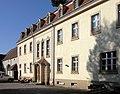20051030045DR Theisewitz (Kreischa) Rittergut Herrenhaus Reha.jpg